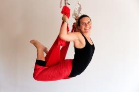 STILI DI YOGA - Yoga Darshana - Satyuga